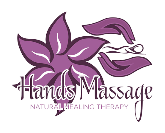 Hands Massage Spa
